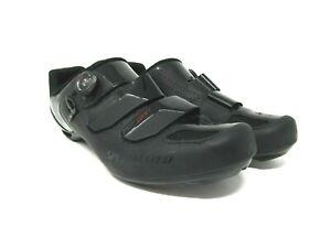 Specialized Men's Comp Road Cycling Shoes - Size 45 EU/11.5 US
