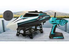 RC Sportboot Climater Speedboot ferngesteuertes Elektro Motor Boot wassergekühlt