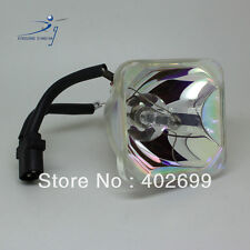AN-B10LP / BQC-PGB10S//1 projector lamp without housing for Sharp PG-B10S/XV-Z10