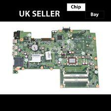 HP 15-B Series Motherboard AMD A8-4555M 709175-501 DA0U56MB6E1