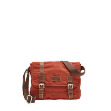 Fossil Canyon Commuter Bag Red Clay SBG1068619