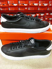 7ab91994ad5e3 nike tennis classic AC mens trainers 377812 051 sneakers shoes
