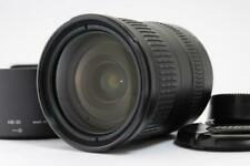 Nikon NIKKOR AF-S DX 18-200mm F/3.5-5.6 G ED VR  Zoom Lens 2872