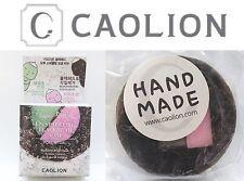 Caolion Pore Blackhead O2 Sparkling Soap 25g x 1ea Blackhead Exfoliates Hydrates