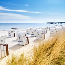 4Tg Ostsee Kurzurlaub Meerblick Wellness Hotel Gutschein Strand Hafen Reise ★★★★
