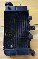 Kühler Honda Africa Twin XRV XRV750 750 RD04 RD07