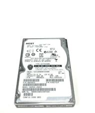 Hgst Vsp only 600Gb 10K Sas Hard Drive Huc109060Css600 B26032 2.5