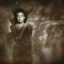 This Mortal Coil - It'll End In Tears - CD - New