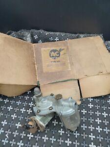 1935 1936 Chevy AC 421 / 1521812 Fuel Pump