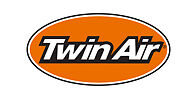 Twin Air 150204DC, Air Filter Dust Cover, Honda CR125 1986