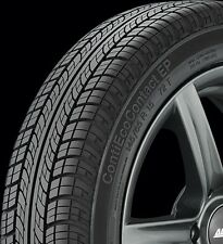 Continental ContiEcoContact EP 145/65-15  Tire (Set of 2)