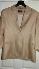 Petite Linen Business Suits & Tailoring for Women
