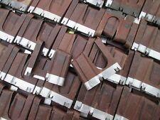 K31 SCHMIDT RUBIN STRIPPER CLIP 7.5X55 SCHMIDT RUBIN SWISS BROWN