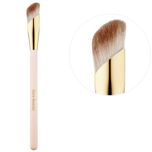 Rare Beauty Liquid Touch Concealer Brush - New Release - Authentic Brand New