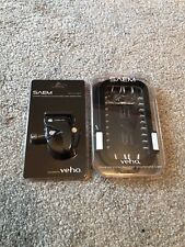 Veho étroits s6 protection Water Resistant Universel Phone Smartphone Case-New