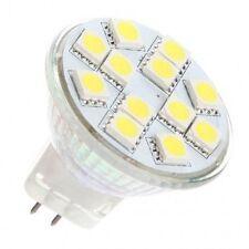 Accessories MR11 3W Light Bulbs