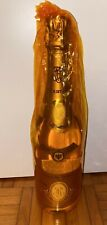 Champagne Cristal 2012 Louis Roederer - Velina protettiva condizioni perfette