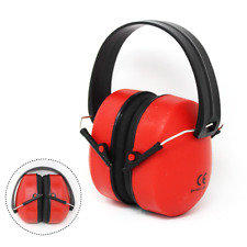 26dB NRR Safety Ear Muffs Ear Defenders for Shooting Sports Hearing Protection