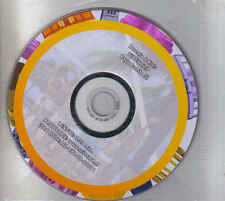 Doenja&Kids-Bayo Bambole promo cd videoclip