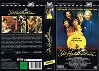 (VHS) Die Herbstzeitlosen - Shirley MacLaine, Marcello Mastroianni, Kathy Bates