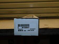 John Deere-Mower Blade Kit, M159047, Sold as a set of 2 Blades
