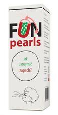 Mini eksperyment FUN pearls