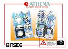 P400210600276 Serie guarnizioni smeriglio ATHENA Honda CBF 600 600 2004-2006