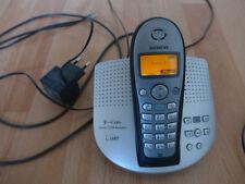 Deutsche Telekom Sinus 722A Komfort 1,88 / 1,90 GHz Einzelleitung Schnurloses...