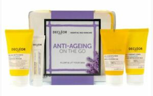 Decleor Anti-Ageing On The Go Gift Set