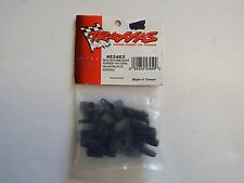 TRAXXAS- SERVO HORNS STEERING & THROTTLE NON-TRAXXAS SERVOS- MODEL# 5345X -Box 3