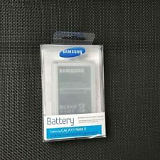 Authentic OEM Original Battery For Samsung Galaxy Note 2