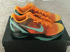 KOBE VI all-star pack, Sunset, brand new, size 9.5