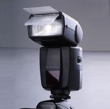 Pro 7D SL468-C E-TTL flash for Canon 7D 6D Mark II 80D 77D 70D EOS Speedlite