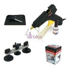 Dent Master Car & Van Dent Puller Tool Remover Repair Pannel Kit