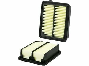 For 2020 Honda CRV Air Filter WIX 18723CC
