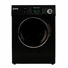 Galaxy 13 lb. Convertible Washer/Dryer Combo NEW NEW NEW