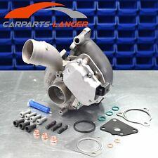 Turbolader 059145715F 53049700054 ASB BKN BKS VW Audi A4 A6 A8 Q7 3.0 TDI