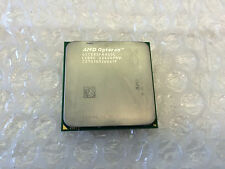 Processore AMD Opteron 885 OST885FAA6CC Dual Core 2.60GHz 1000MHz 2MB Socket 940