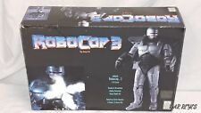 """""""ROBOCOP 3"""" 1/6 scale highly detailed  Vinyl model kit by HORIZON"""
