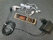 Nokia 7380 Ohne Simlock