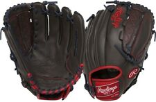 "Rawlings SPL175DP 11.75"" Select Pro Lite Baseball Glove Youth Pro Taper"