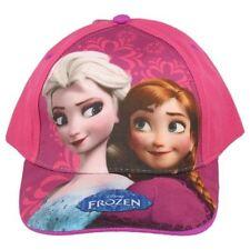 Accessoires violets Disney en polyester pour fille de 2 à 16 ans