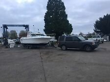 boat transportation delivery trailer service Essex And Surrounding Areas