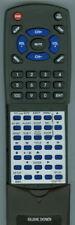 New listing Replacement Remote for Vizualogic 90-3015, Vl9000, Vha730D, Vl8000, 07-0036-000
