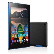 "FAULTY Lenovo Tab3 710F 7"" Tablet Black 1GB 16GB MediaTek mt8127 Quad Core WiFi"