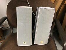 Mtx speakers Mp-42