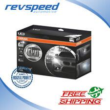 Osram LED LEDriving FOG Daytime Running and Fog Lights Universal LEDFOG102 New