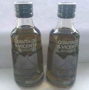 EXTRA VIRGIN OLIVE OIL  500 ml (Superior Quality, Acidity 0.3)