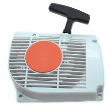 Recoil Starter For Stihl 029 039 MS290 MS390 MS310 1127 080 2103 / 1127 084 1000