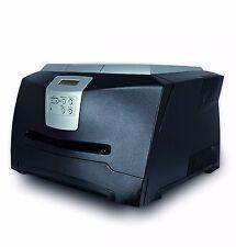 Lexmark E342n A4 USB Network Mono Laser Printer E342 342 V2T